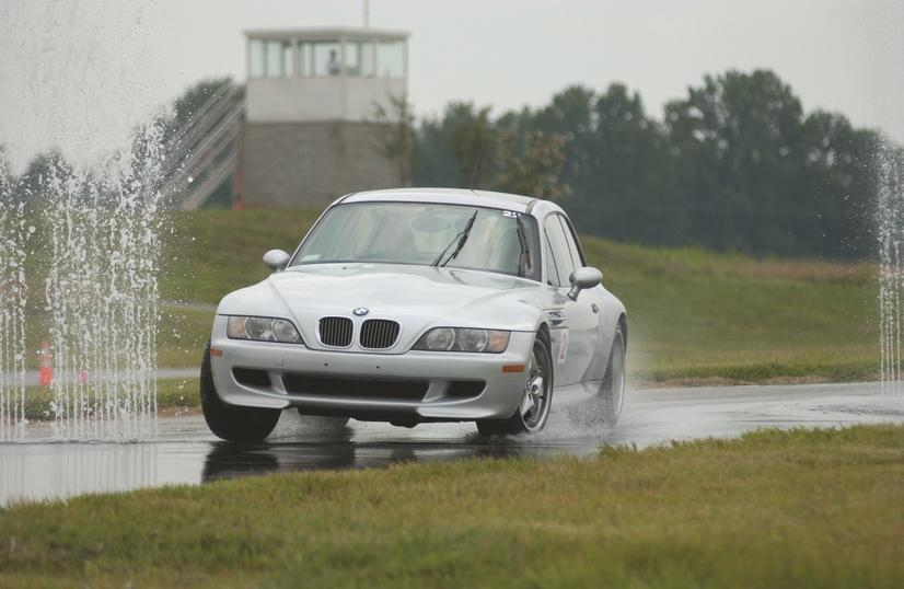 Celebrity Charity: Name:  P0006957_20_Years_of_BMW_Performance_Center_Driver_Training_and_Experiences_Spartnaburg_SC_circa.jpg Views: 754 Size:  53.0 KB