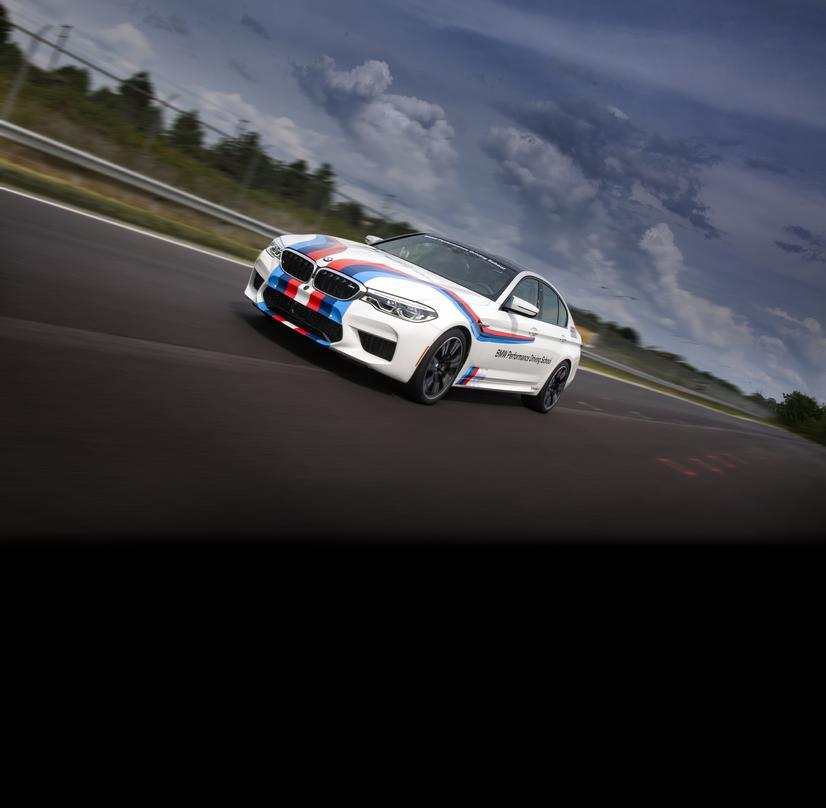 Celebrity Charity: Name:  20_Years_of_BMW_Performance_Center_Driver_Training_and_Experiences_Spartanburg_SC_(10)__mid.jpg Views: 743 Size:  41.3 KB