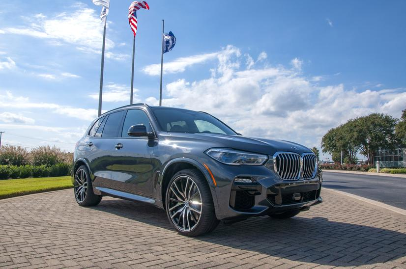 Celebrity Charity: Name:  20_Years_of_BMW_Performance_Center_Driver_Training_and_Experiences_Spartanburg_SC_(3)__mid.jpg Views: 741 Size:  71.7 KB