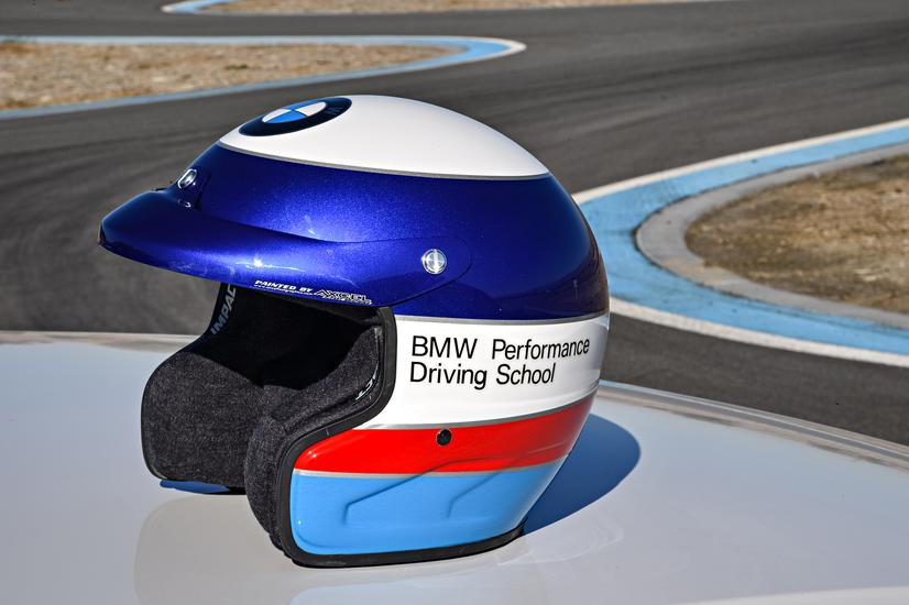 Celebrity Charity: Name:  P90246582_20_Years_of_BMW_Performance_Center_Driver_Training_and_Experiences_Thermal_CA__mid.jpg Views: 783 Size:  49.8 KB