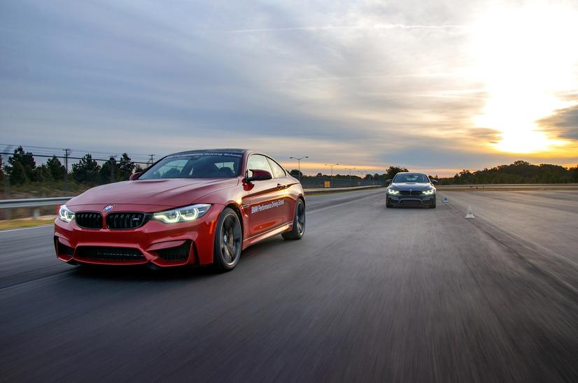 Celebrity Charity: Name:  20_Years_of_BMW_Performance_Center_Driver_Training_and_Experiences_Spartanburg_SC_(1)__mid.jpg Views: 744 Size:  42.7 KB