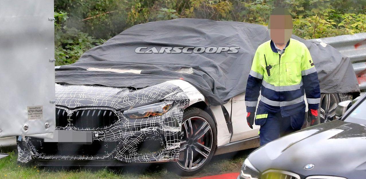 Name:  BMW-8-Series-Prototype-6.jpg Views: 851 Size:  169.3 KB