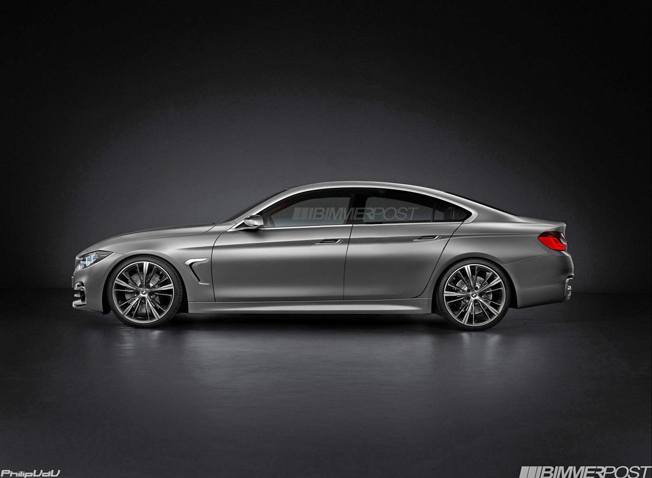 Name:  bmw 4 series gran coupe f36.jpg Views: 240 Size:  209.7 KB