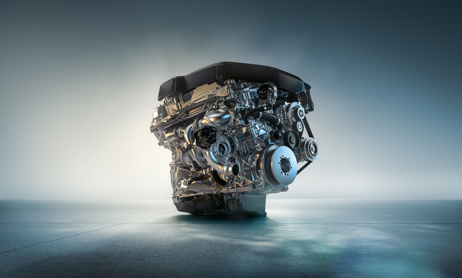 Name:  2020_BMW_B58_382_hp_3.0_liter_six-cylinder_inline_engine.jpg Views: 12131 Size:  481.5 KB