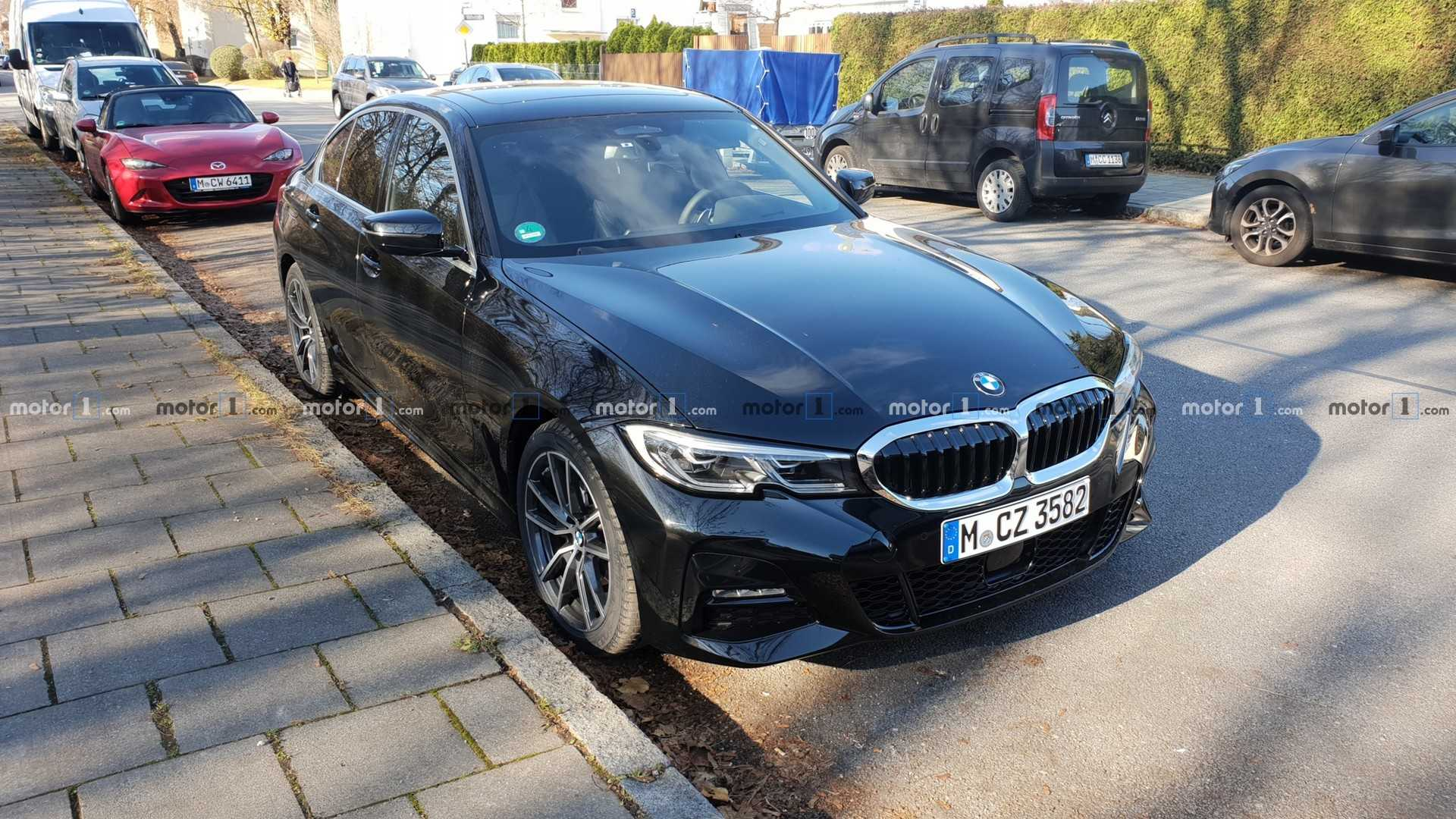 Name:  2019-bmw-3-series-3.jpg
