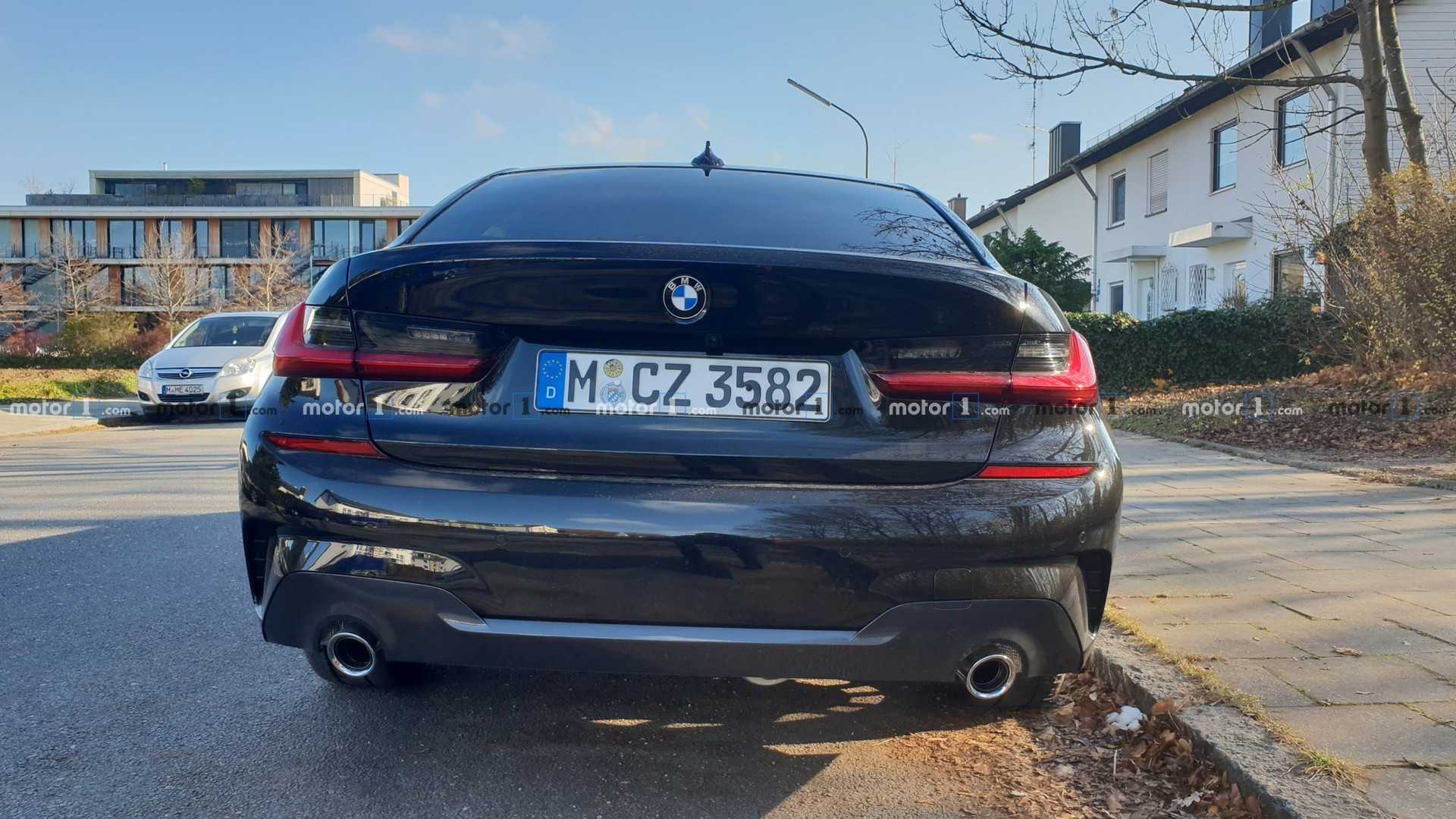 Name:  2019-bmw-3-series-8.jpg