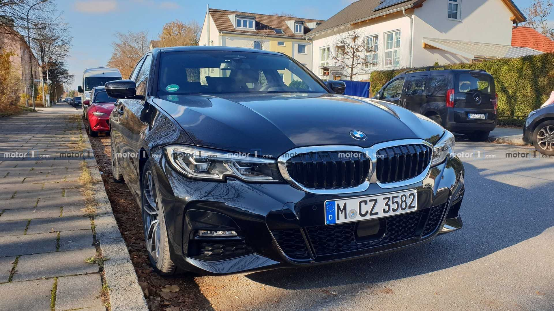 Name:  2019-bmw-3-series.jpg
