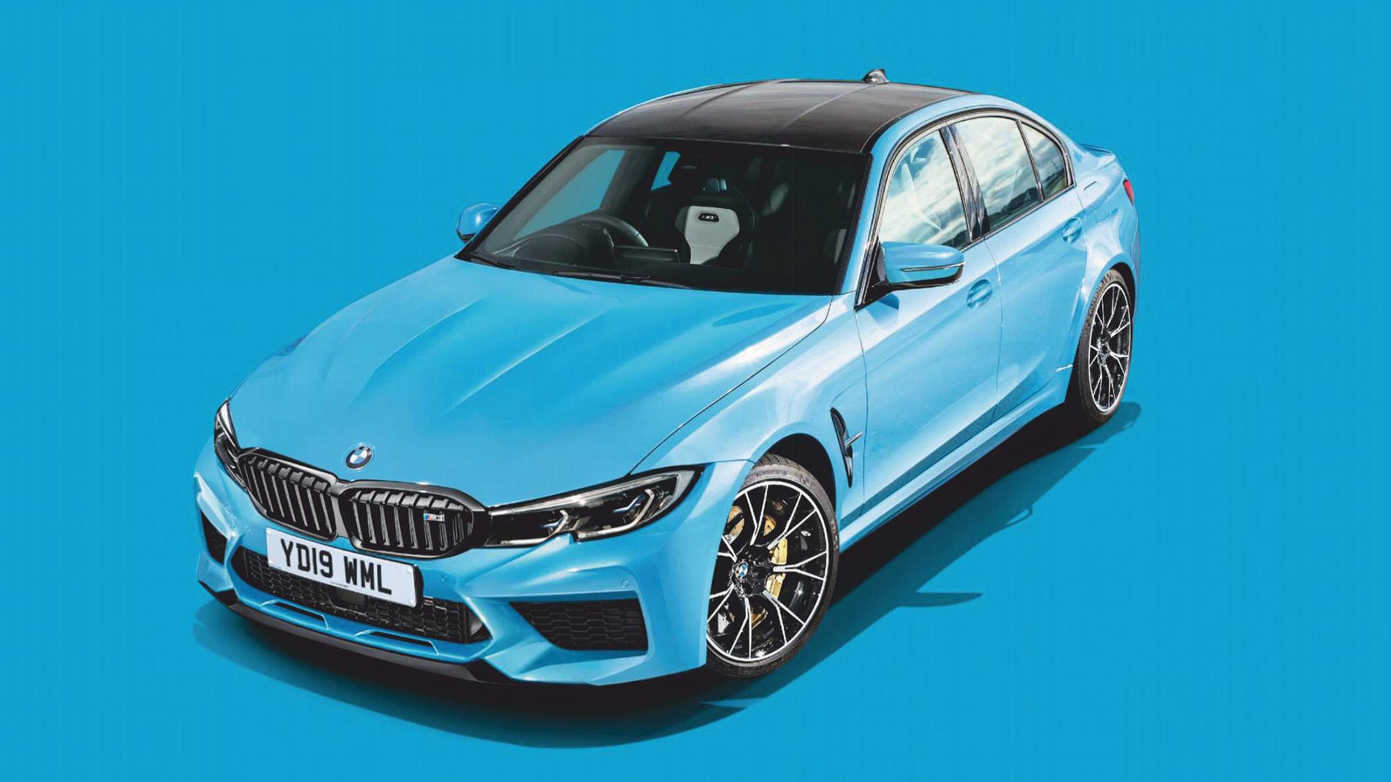 Name:  BMW M3 Render Car Feab 2019.jpg Views: 19209 Size:  335.6 KB