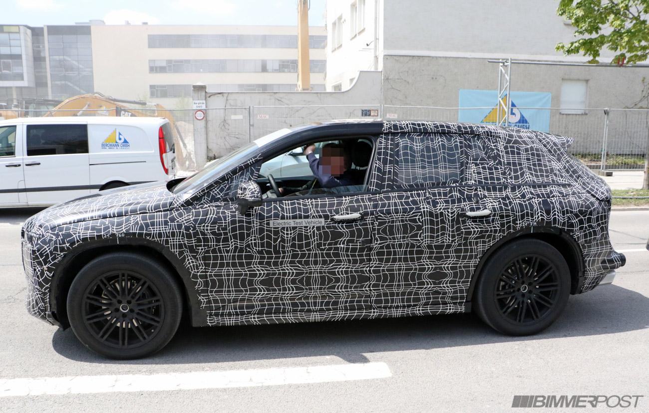 Name:  BMW iNEXT 6.jpg Views: 28051 Size:  383.1 KB