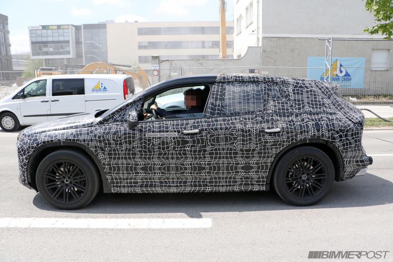 Name:  BMW iNEXT 7.jpg Views: 27834 Size:  398.4 KB