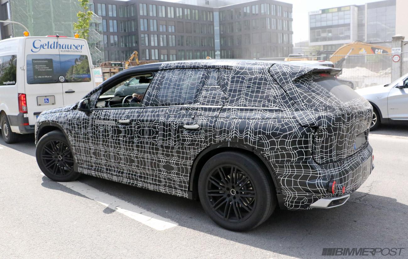 Name:  BMW iNEXT 8.jpg Views: 27758 Size:  415.2 KB