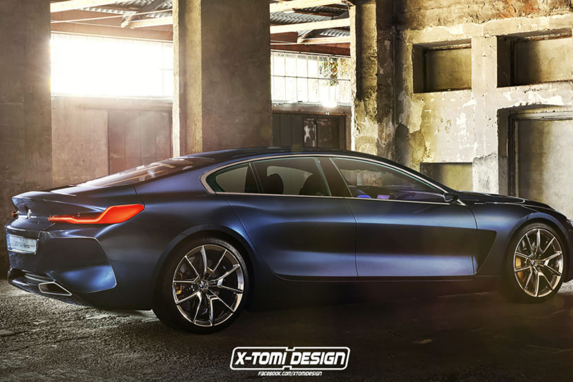 Name:  bmw-8-series-grancoupe-830x553.jpg