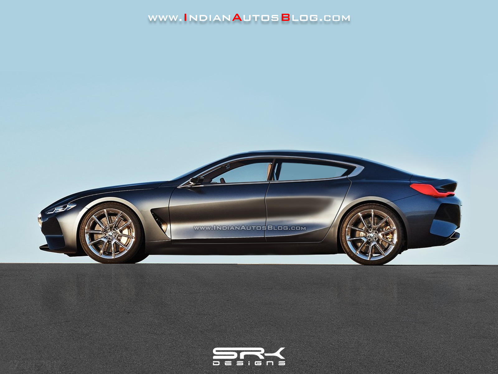 Name:  BMW-8-Series-Gran-Coupe-rendering.jpg
