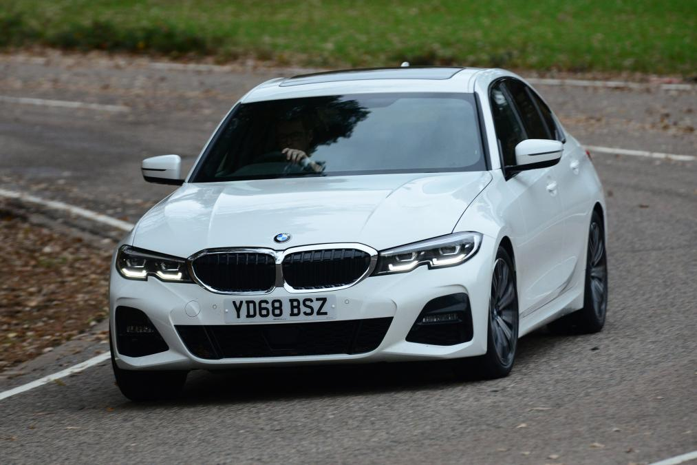 Name:  White-M-Sport-G20-BMW-3-Series-11.jpg