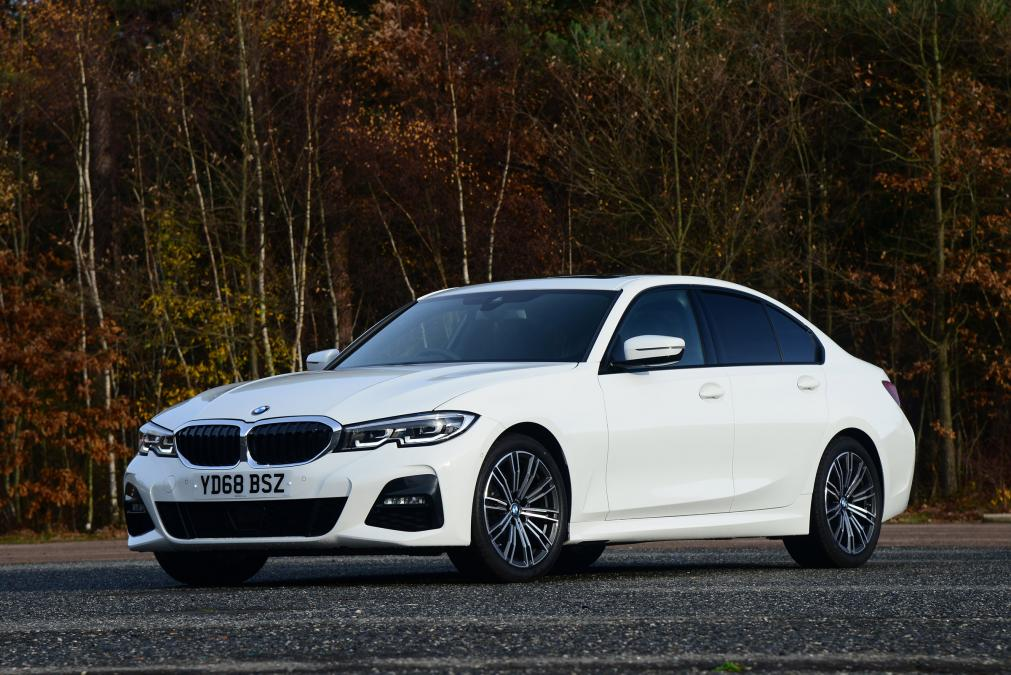 Name:  White-M-Sport-G20-BMW-3-Series-9.jpg