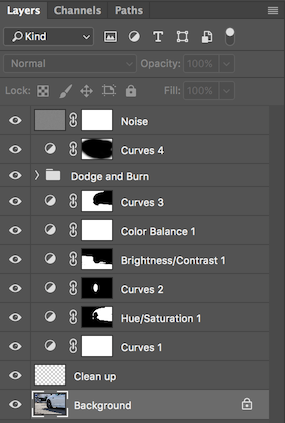 Name:  layers.png Views: 1097 Size:  69.4 KB