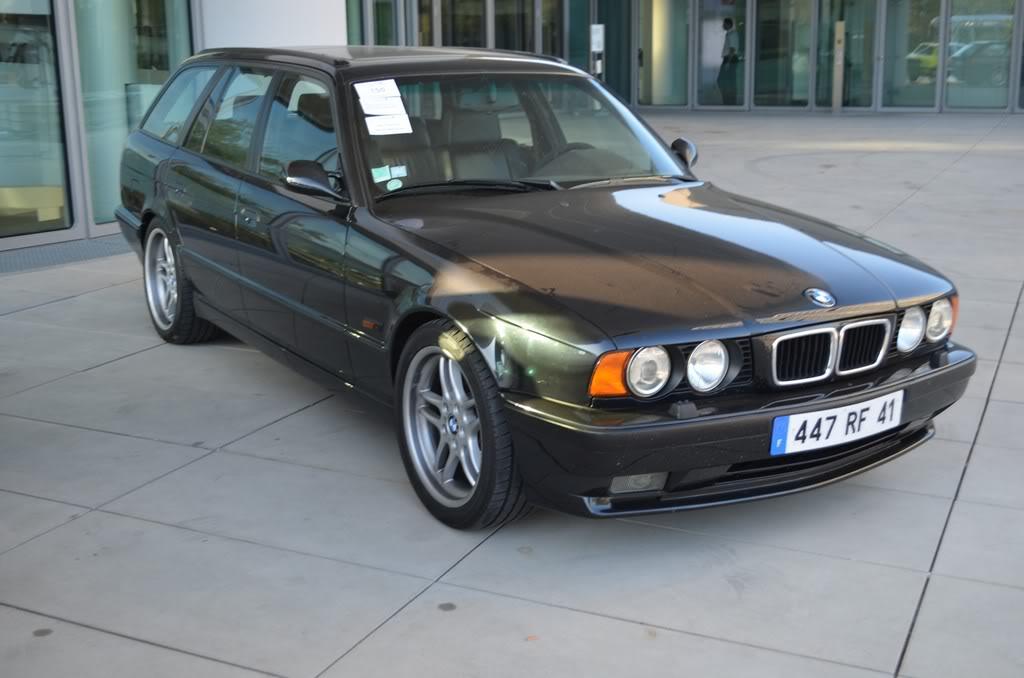Name:  e34 M5 bonhams auction  DSC_0709.jpg Views: 2458 Size:  76.4 KB