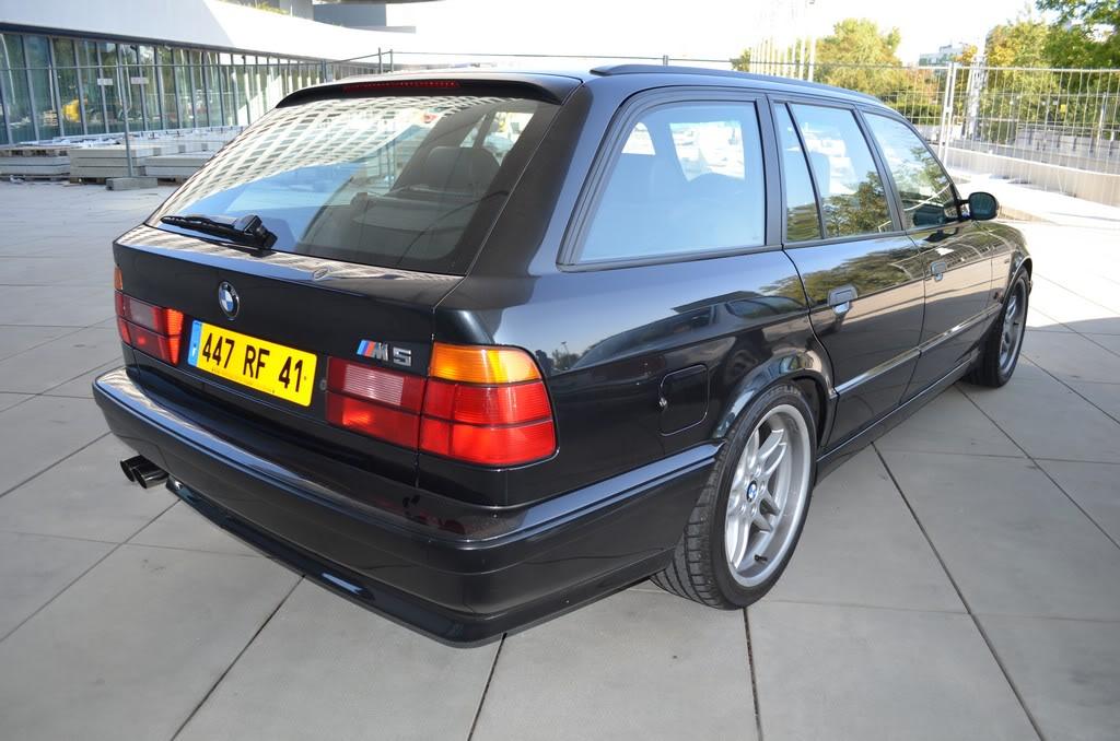 Name:  e34 M5 bonhams auction  DSC_0086.jpg Views: 2421 Size:  120.5 KB