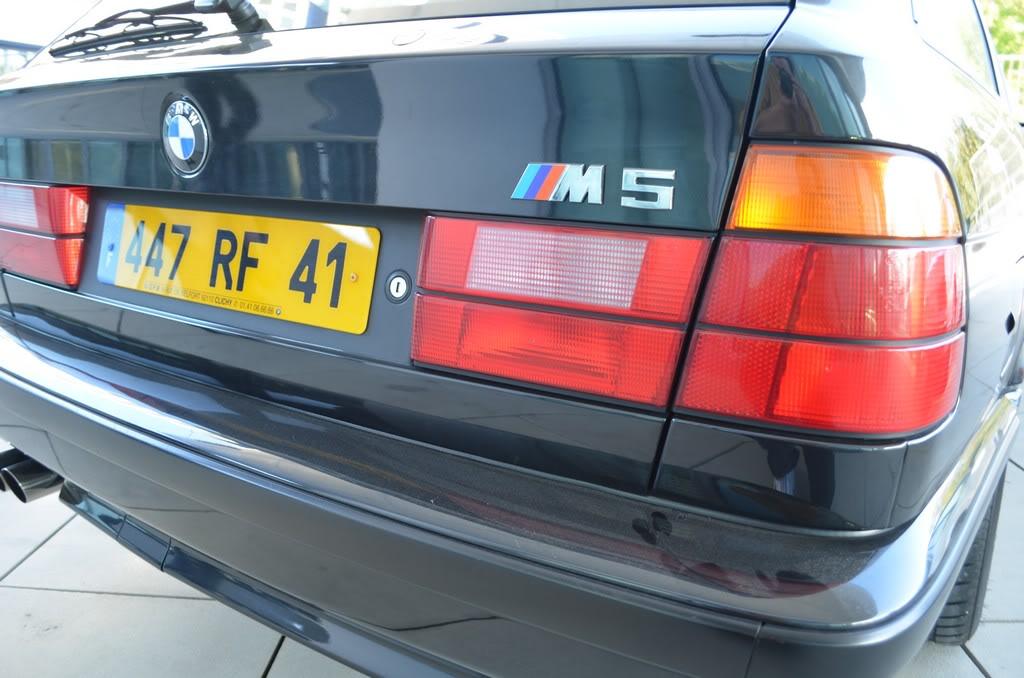 Name:  e34 M5 bonhams auction  DSC_0716.jpg Views: 2412 Size:  104.8 KB