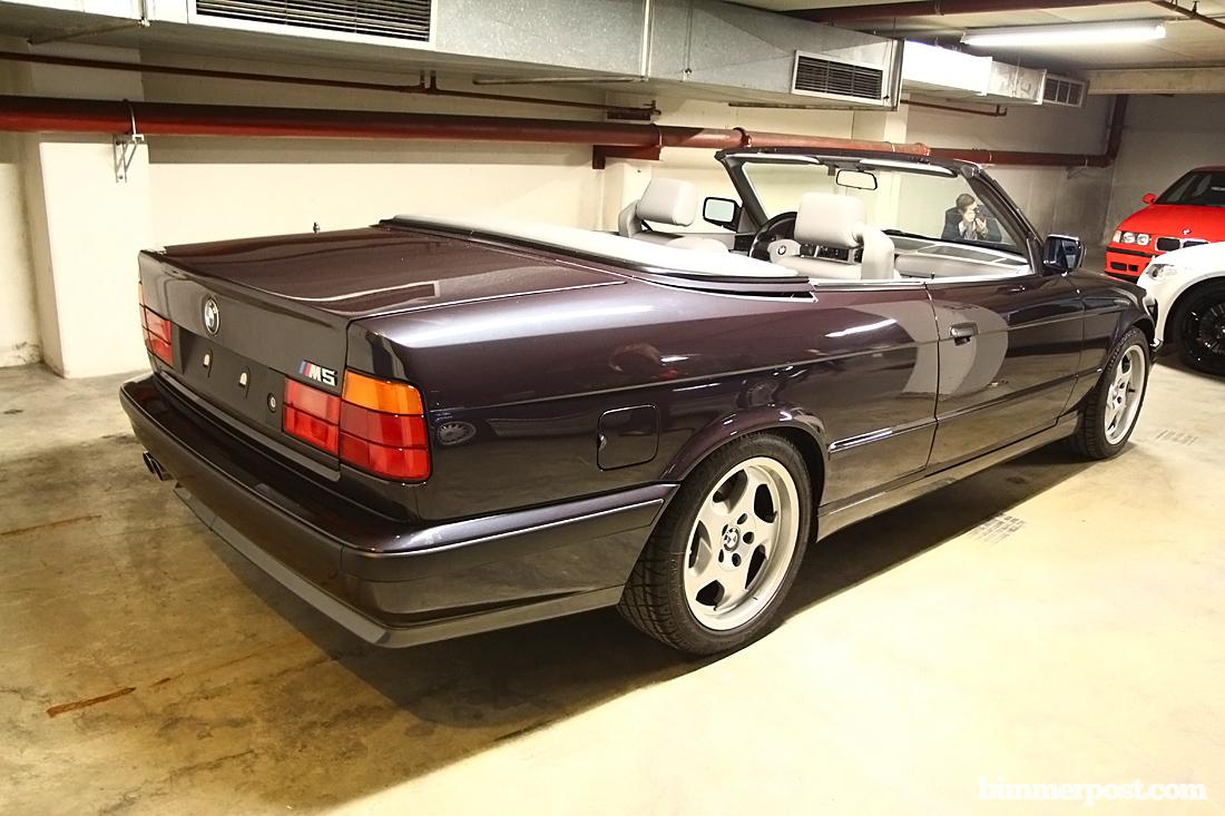 Name:  e34m5 cabrio  vert-005.jpg Views: 2723 Size:  422.7 KB