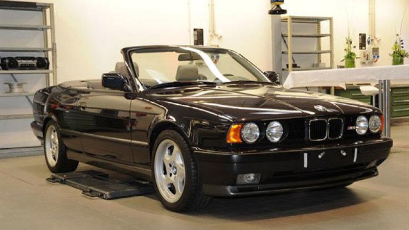 Name:  e34m5 cabrio  c00-1256843174.jpg Views: 2420 Size:  73.9 KB