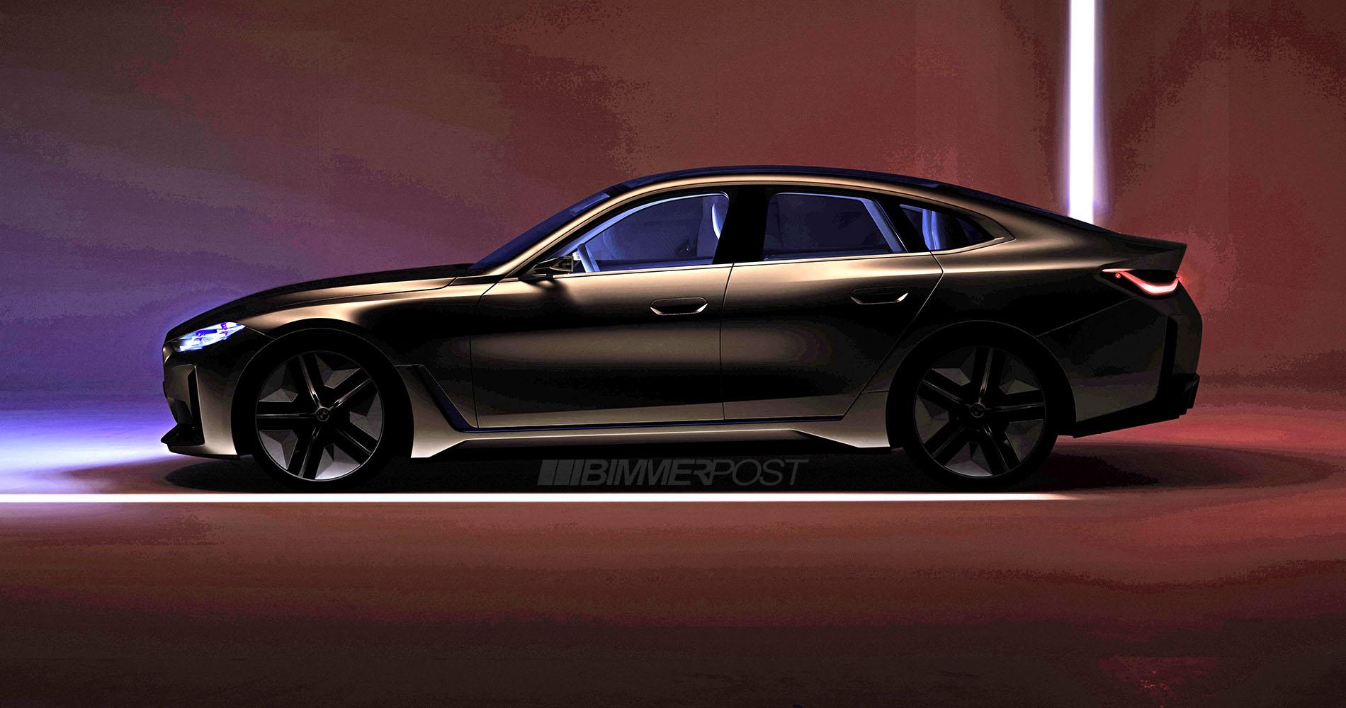 Name:  BMW_i4-world-premiere-03.jpg Views: 8739 Size:  236.7 KB