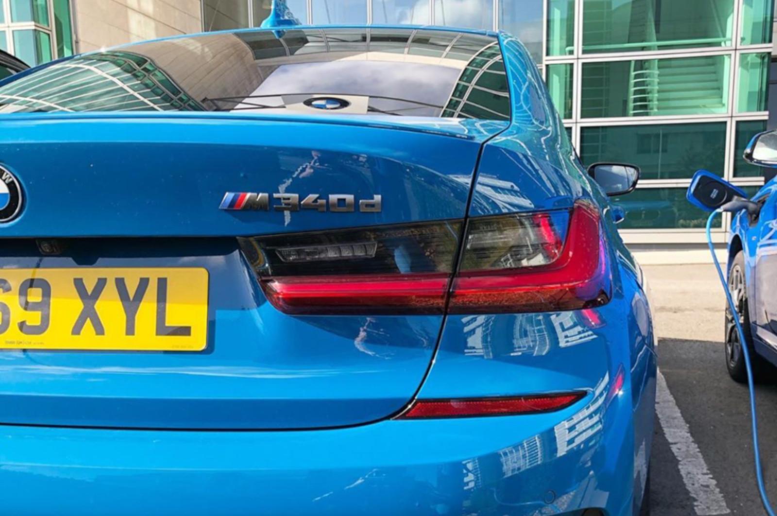 Name:  2020-BMW-M340d-G20-Laguna-Seca-Blau-Individual-04.jpg Views: 9596 Size:  358.4 KB