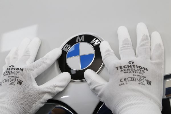Name:  P90388651_lowRes_bmw-group-plant-chen.jpg