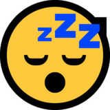 Name:  sleeping-face_1f634.png Views: 8713 Size:  6.4 KB
