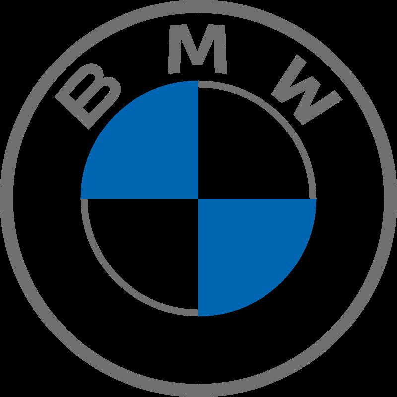 Name:  800px-BMW_logo_2020.svg.png Views: 32703 Size:  58.4 KB