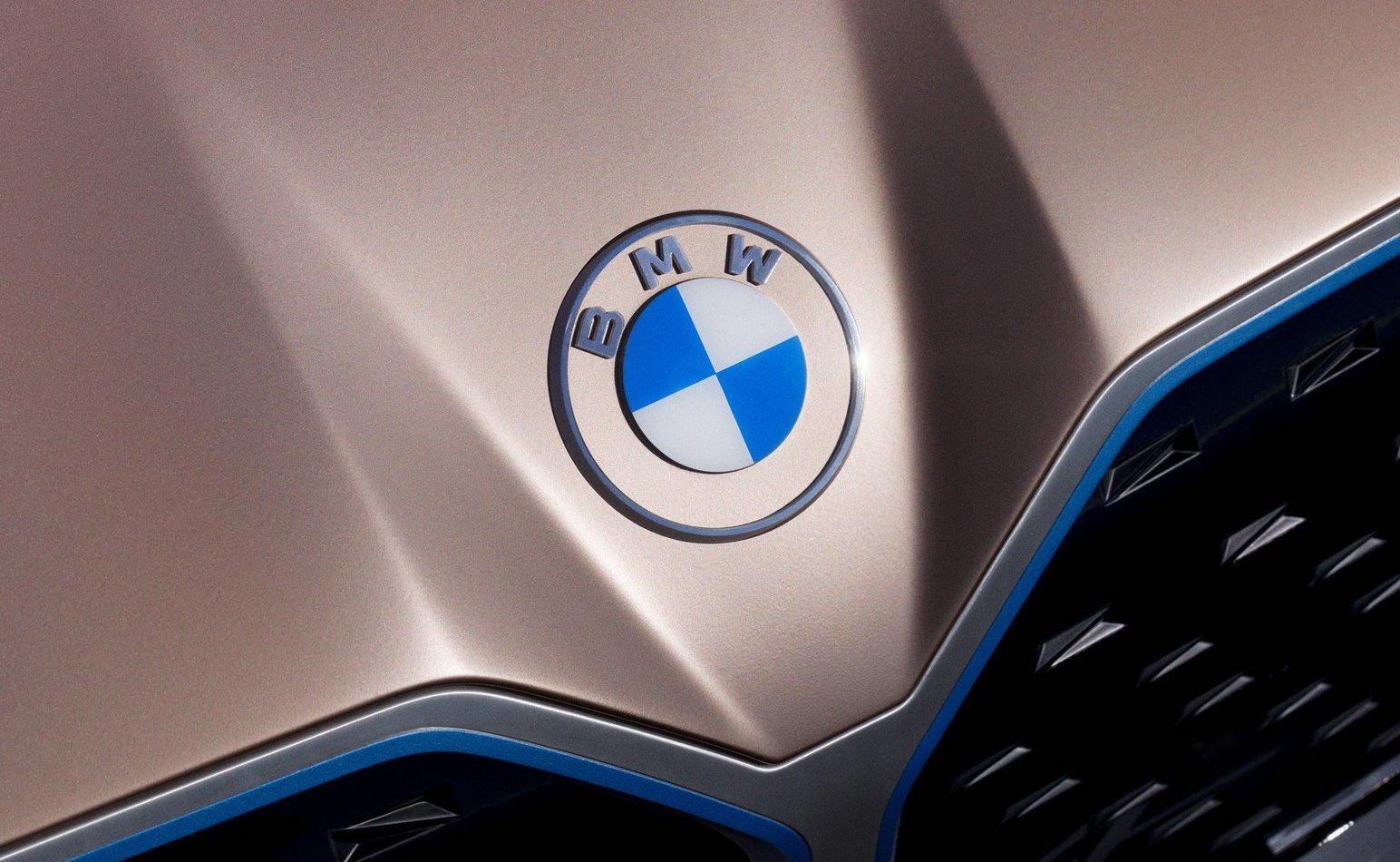 Name:  2020 BMW New Logo.jpeg Views: 30666 Size:  234.4 KB