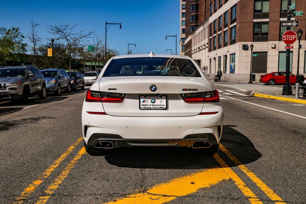 Name:  BMW-M340i-white-23-1024x683.jpg Views: 16274 Size:  161.9 KB