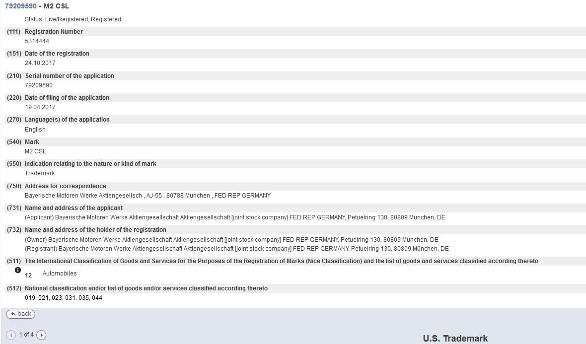 Name:  M2_CSL_US.png Views: 1862 Size:  49.4 KB