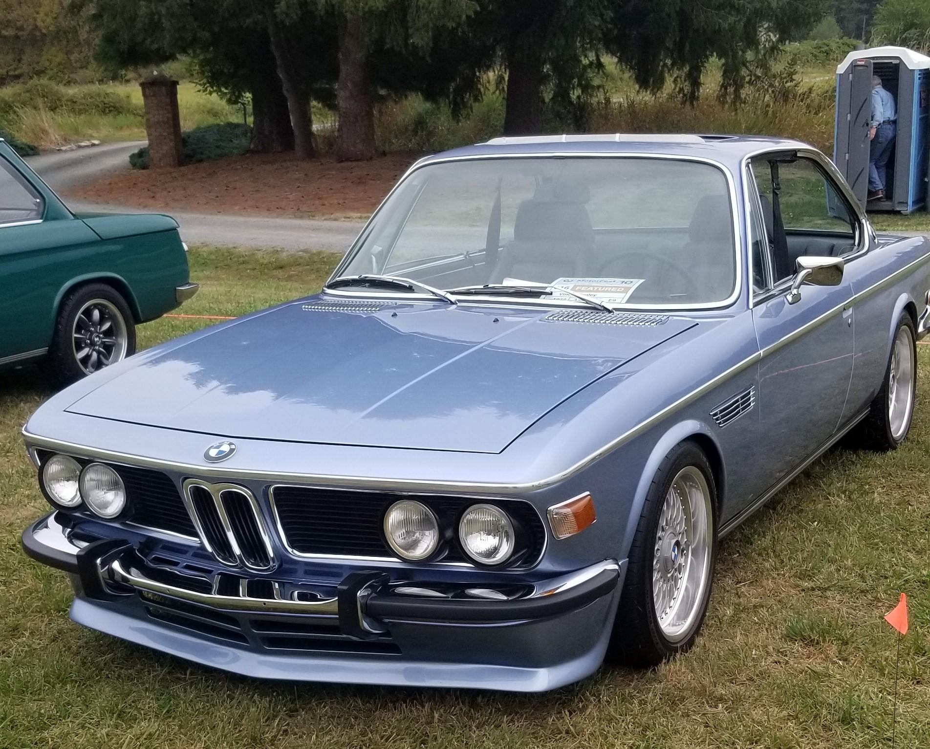Name:  BMW 2.jpg Views: 820 Size:  808.9 KB