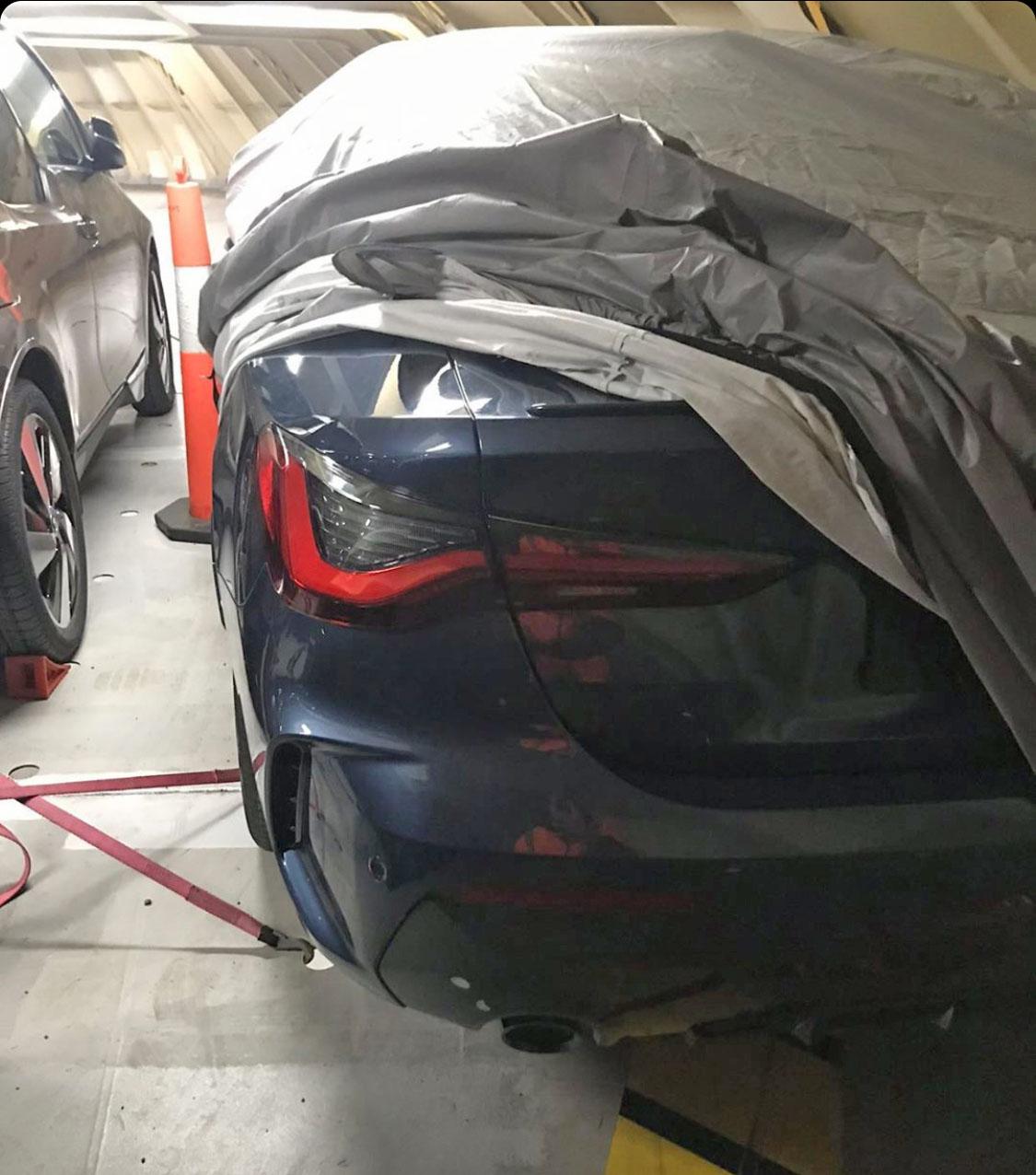Name:  2020-G22-BMW-4-series-leaked 2.jpg Views: 132465 Size:  193.7 KB