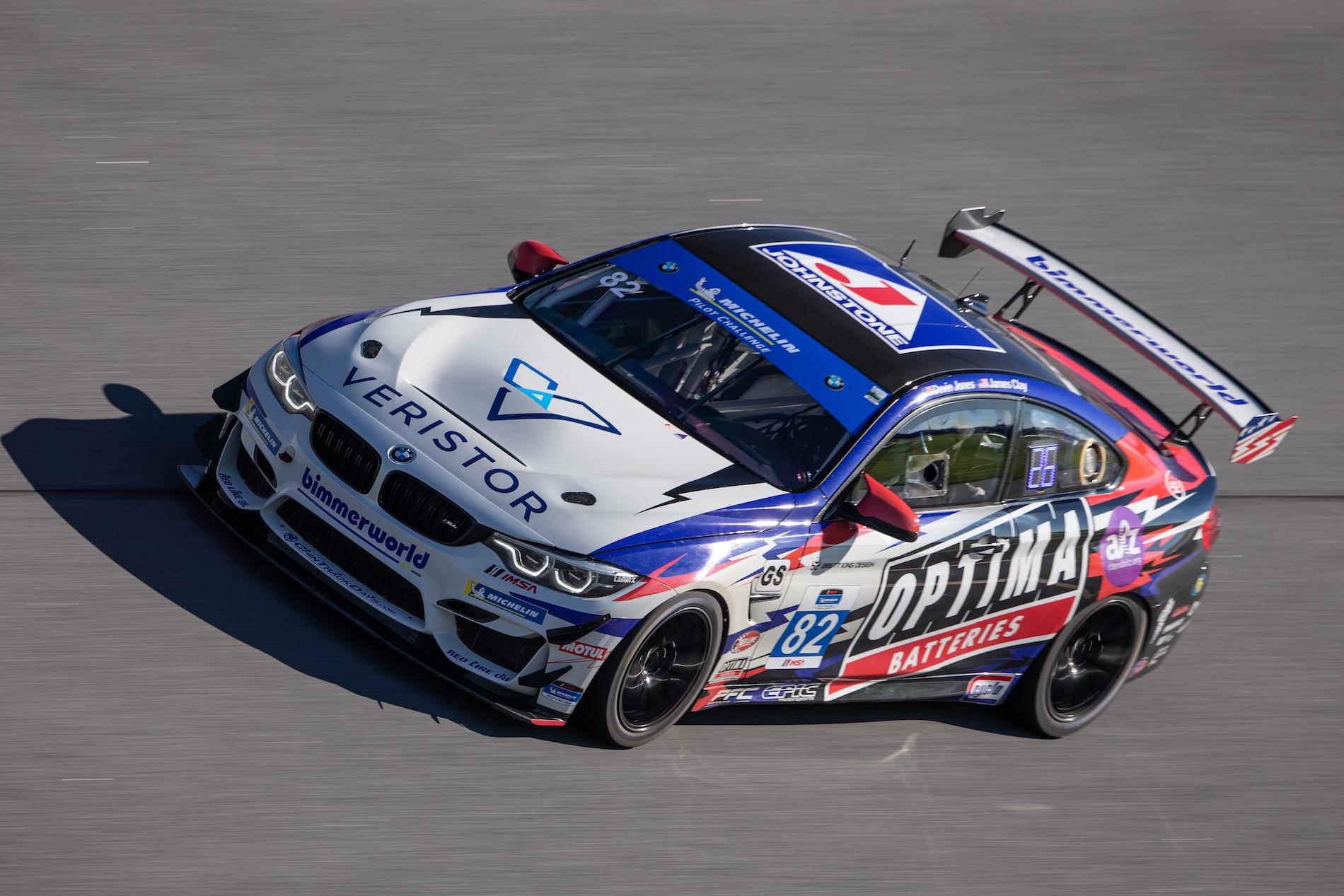 Name:  BMW_Endurance_Challenge_at_24_%281%29.jpg Views: 2394 Size:  1.45 MB