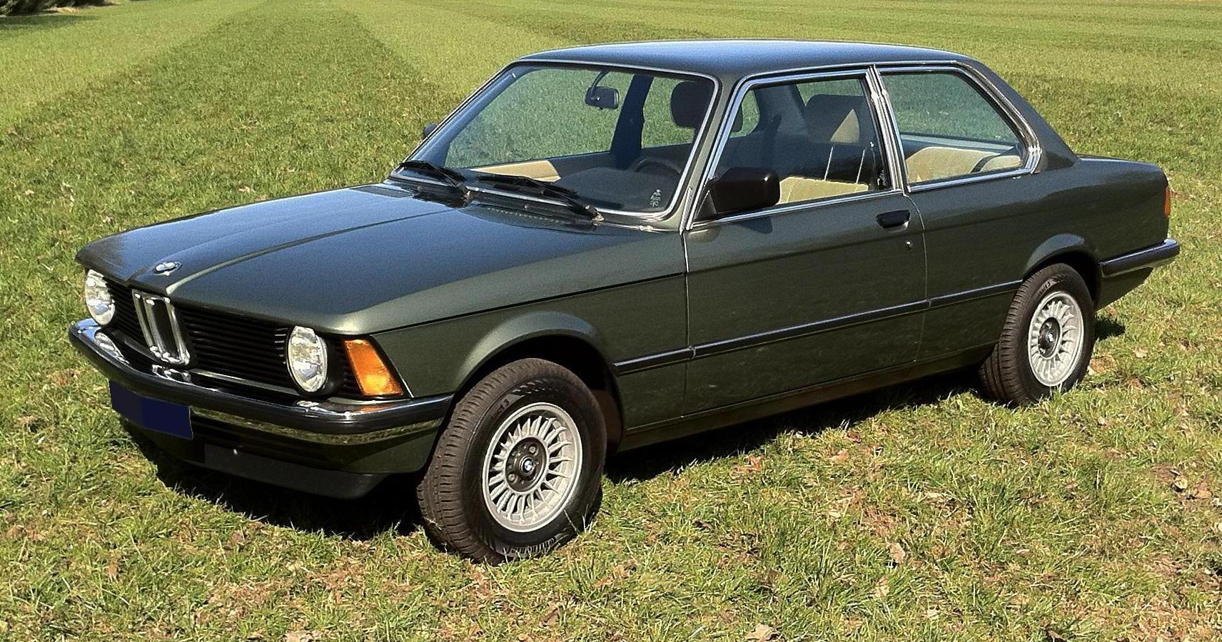 Name:  E21_BMW_316.jpg Views: 909 Size:  425.2 KB