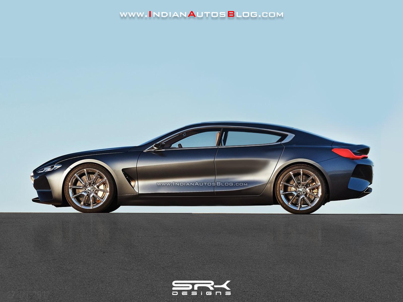Name:  BMW-8-Series-Gran-Coupe-rendering.jpg Views: 295 Size:  372.2 KB