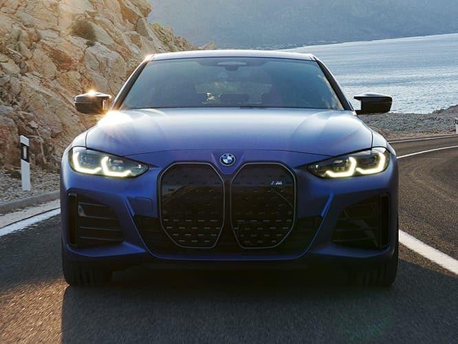 Name:  BMW-SOC22-i4-Performance-Front-Mobile.jpg Views: 9688 Size:  44.4 KB