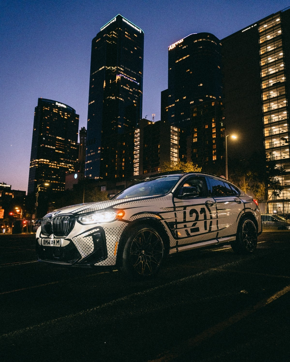 Name:  P90438715_lowRes_bmw-x4-m-competition.jpg Views: 2340 Size:  568.8 KB