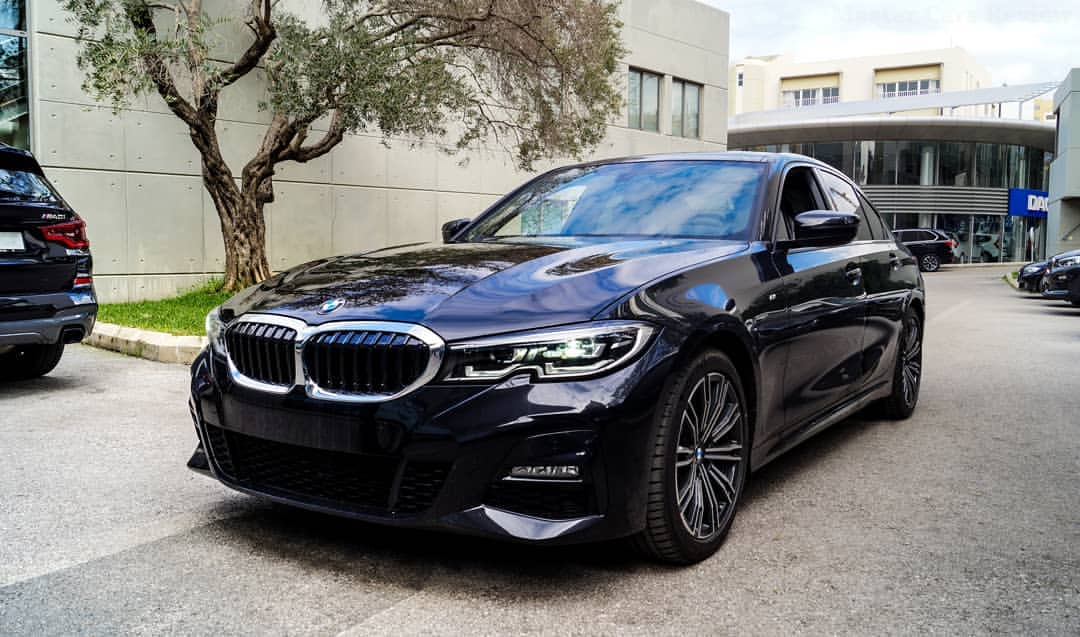 Name:  Black-Sapphire-Metallic-G20-3-eries-M-Sport.jpg