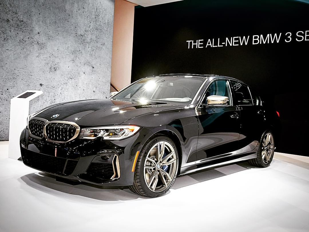 Name:  Black Sapphire G20 M340i.jpg