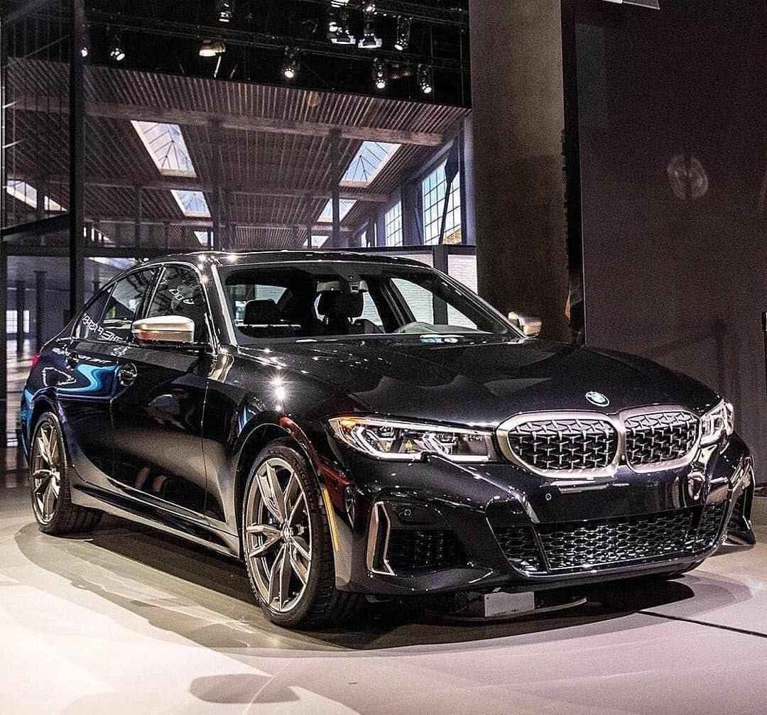 Name:  Black Sapphire Metallic G20 M340i.jpg