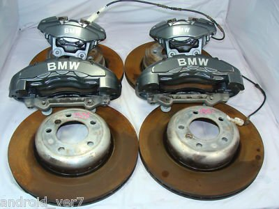 Name:  2008-BMW-135i-BREMBO-CALIPERS-ROTORS-E82-E88--for-sale_220728272171.jpg Views: 9753 Size:  29.6 KB