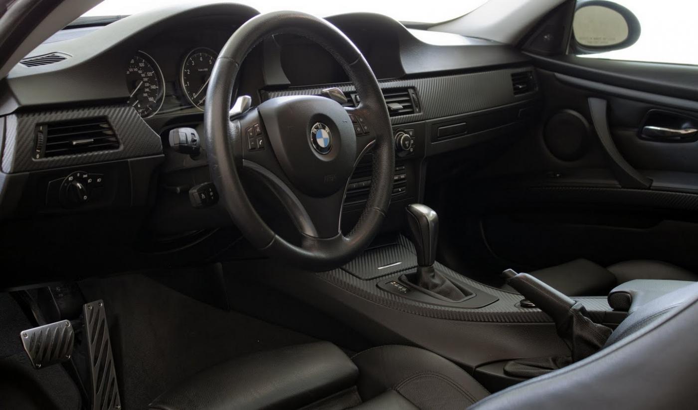 Name:  interior 2.jpg Views: 6358 Size:  93.2 KB
