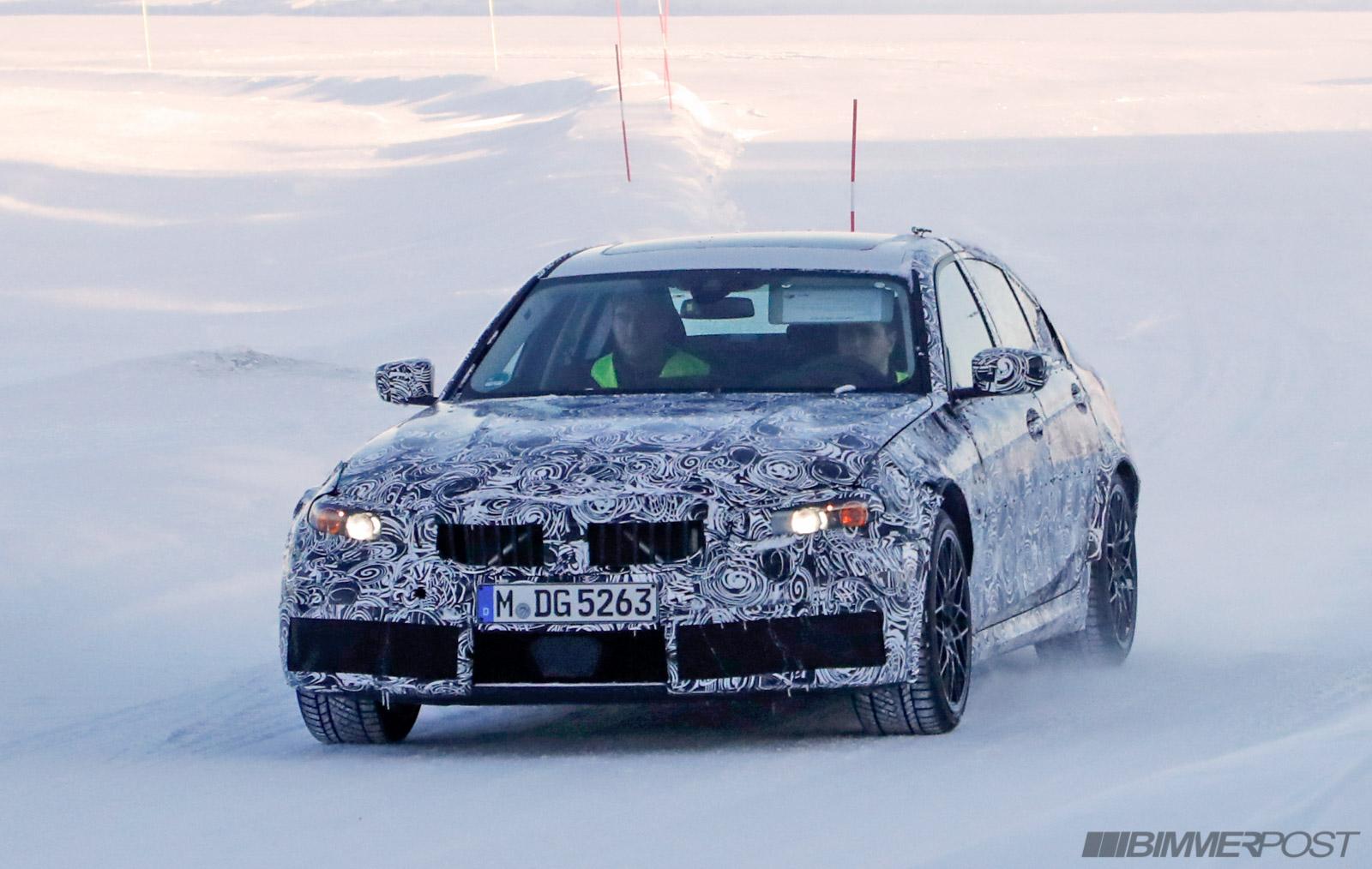 Name:  BMW M3 1.jpg Views: 353300 Size:  325.6 KB