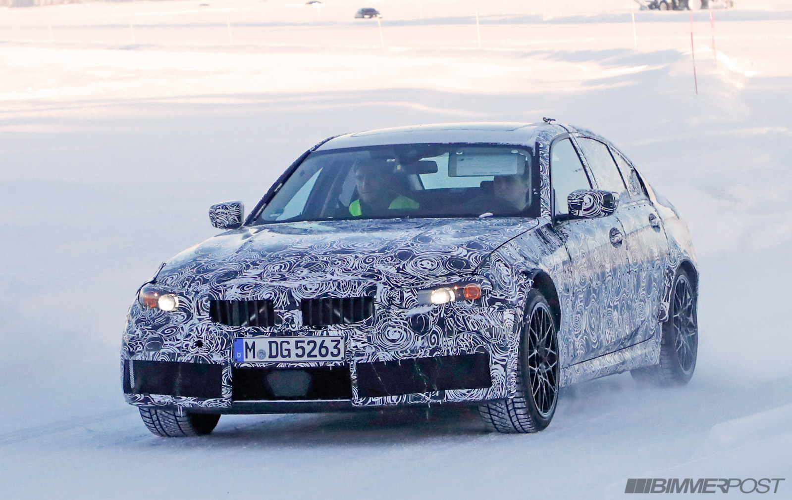 Name:  BMW M3 2.jpg Views: 352500 Size:  401.6 KB