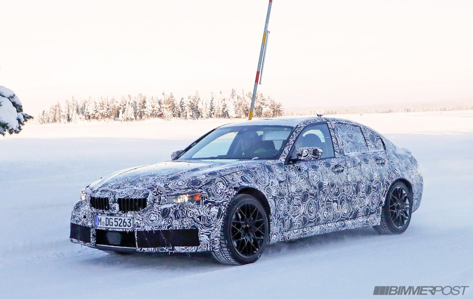Name:  BMW M3 4.jpg Views: 339963 Size:  392.7 KB