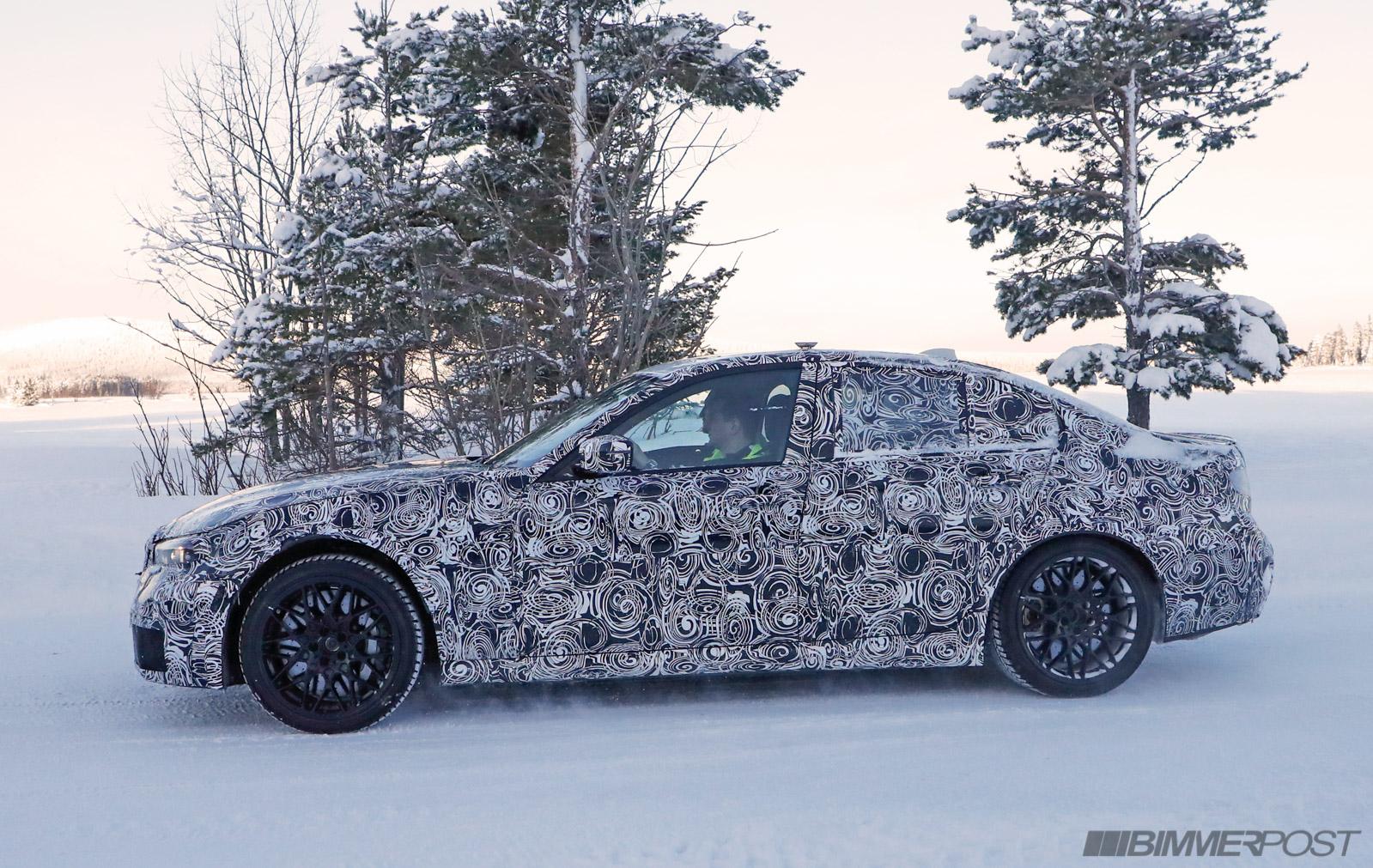 Name:  BMW M3 6.jpg Views: 338645 Size:  627.9 KB