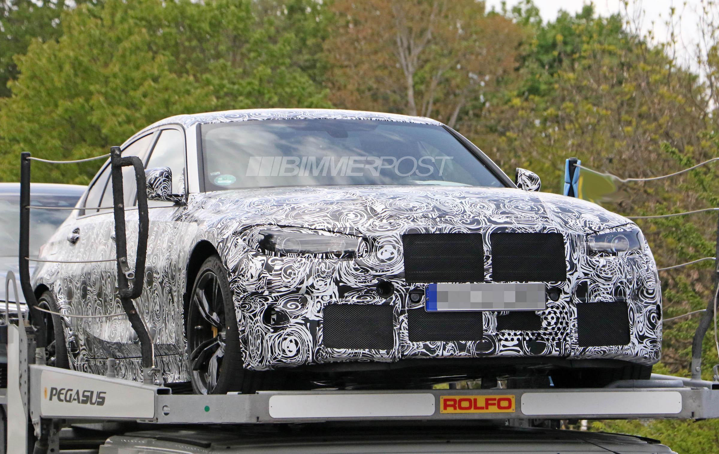 Name:  G80-BMW M3 5.jpg Views: 251819 Size:  629.2 KB